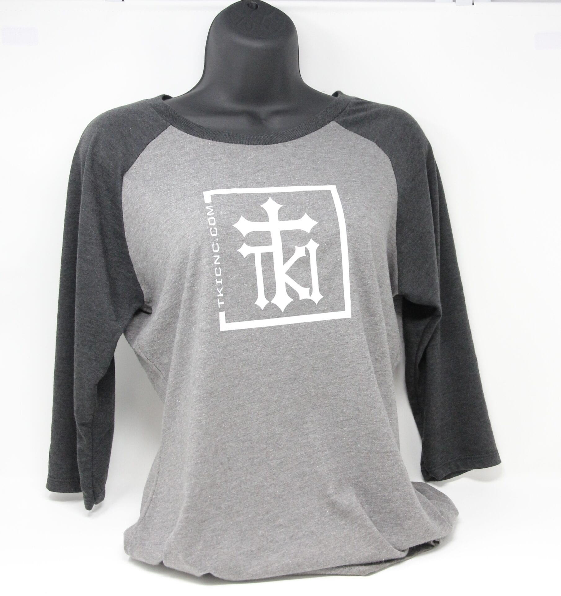 TKI Apparel