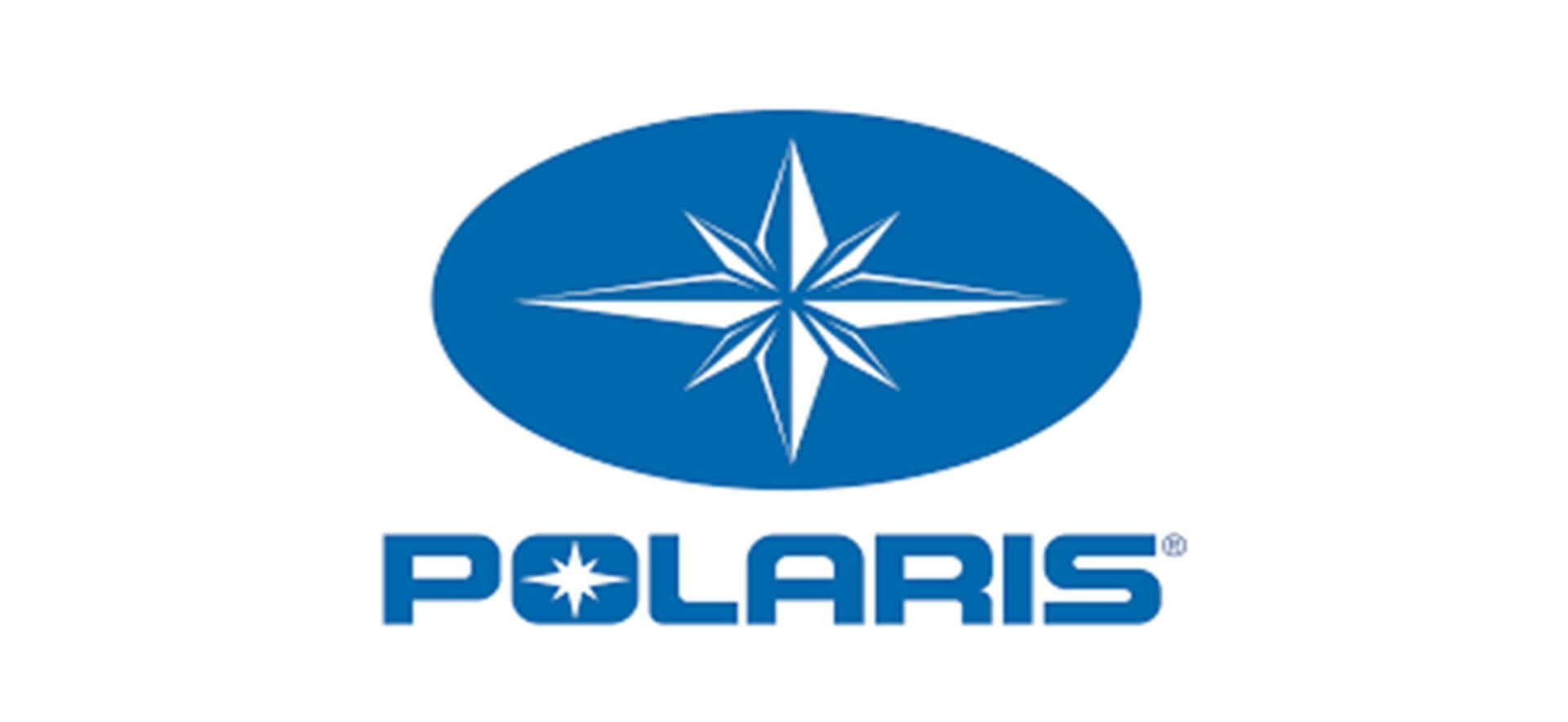 polaris thumbnail
