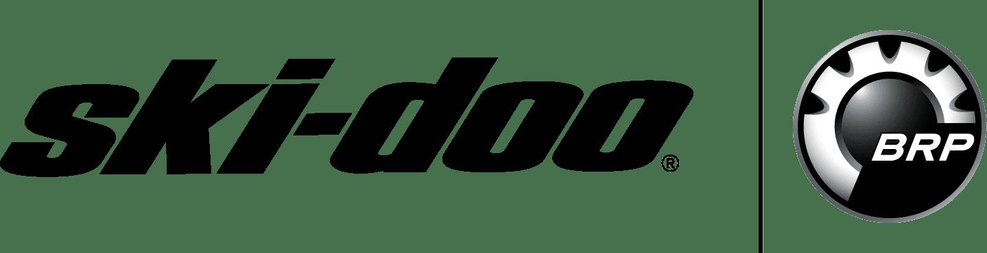 ski-doo-24