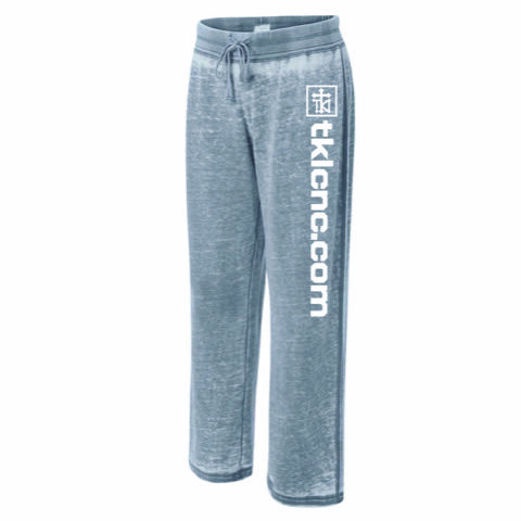 merch-sweatpants